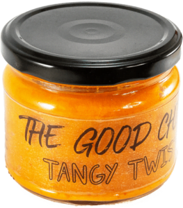 tangy-twist-angled